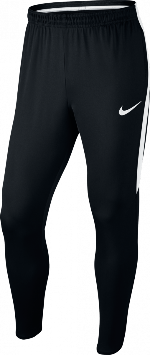 sport klingenmaier nike dry football pant sporthose lang herren schwarz online kaufen. Black Bedroom Furniture Sets. Home Design Ideas