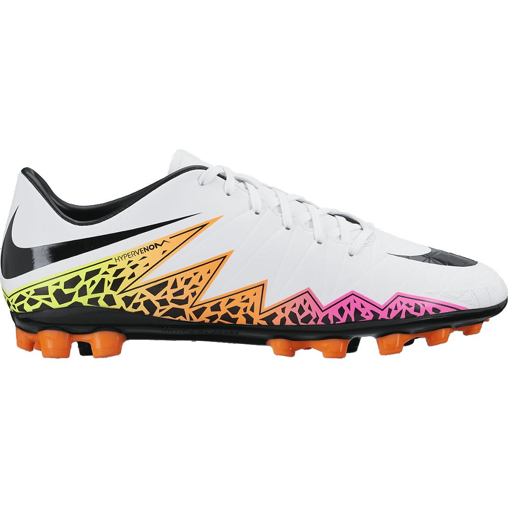 Shop Nike Hypervenom Phelon Ag R 7d2f9 1efa2
