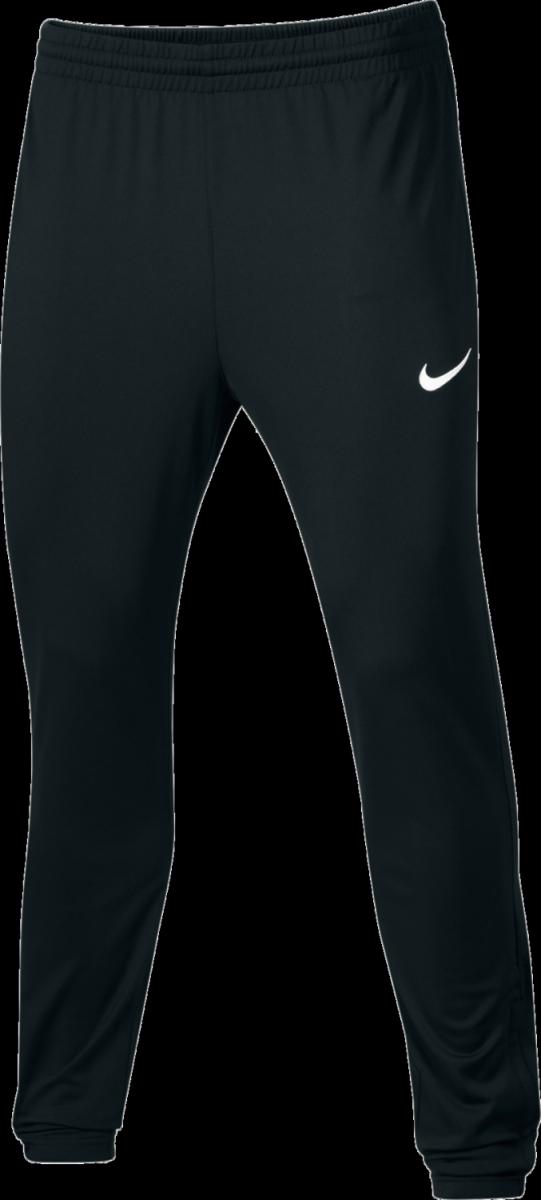 Nike herren hose libero14 knit
