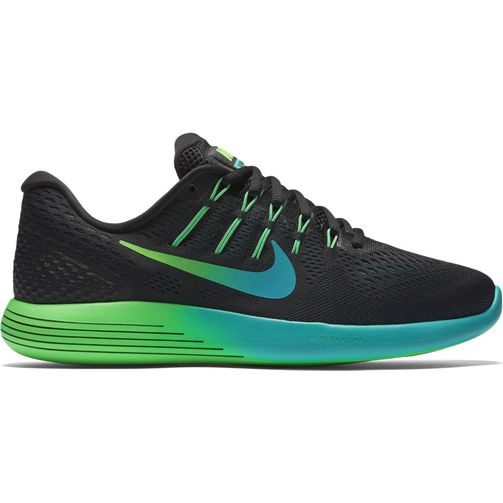 Men S Nike Lunarglide  Running Shoe