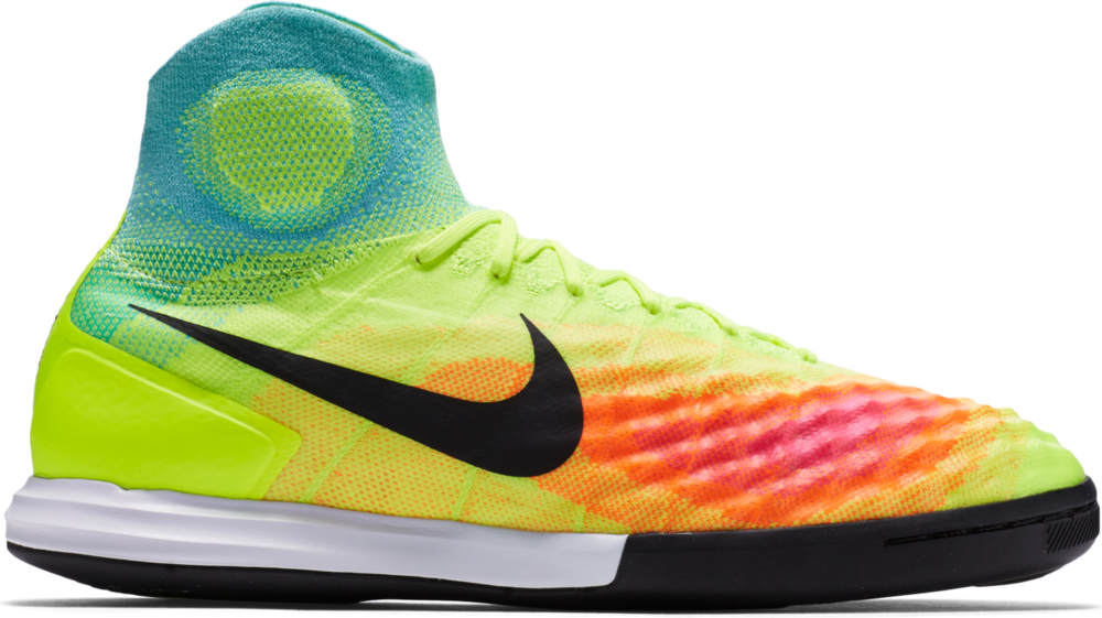 Nike Magista Hallenschuhe