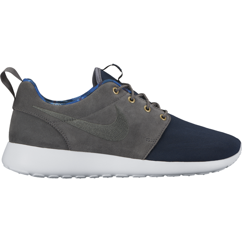 Nike Roshe One Premium Herren