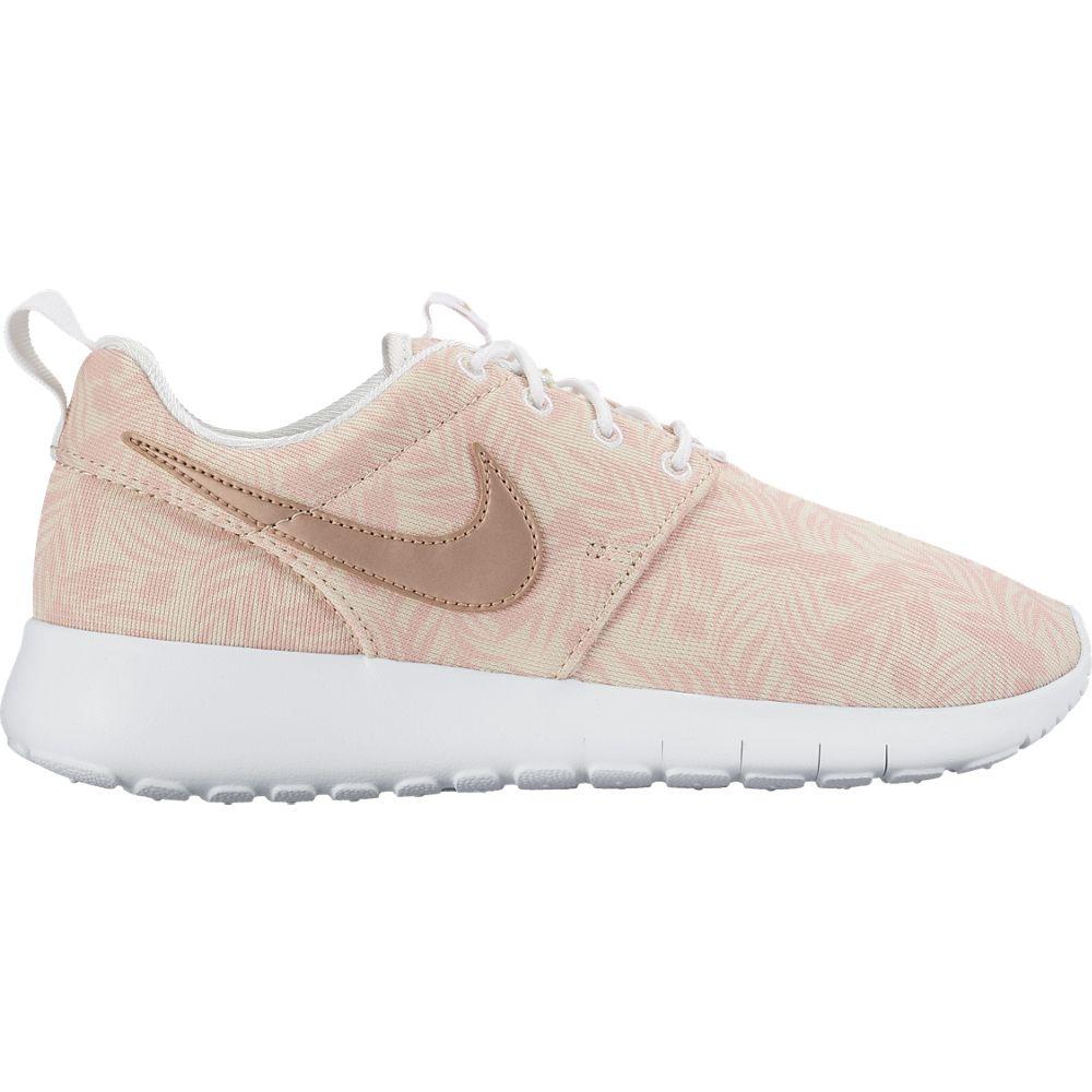 Nike Roshe One Print GS Kinder Sneaker