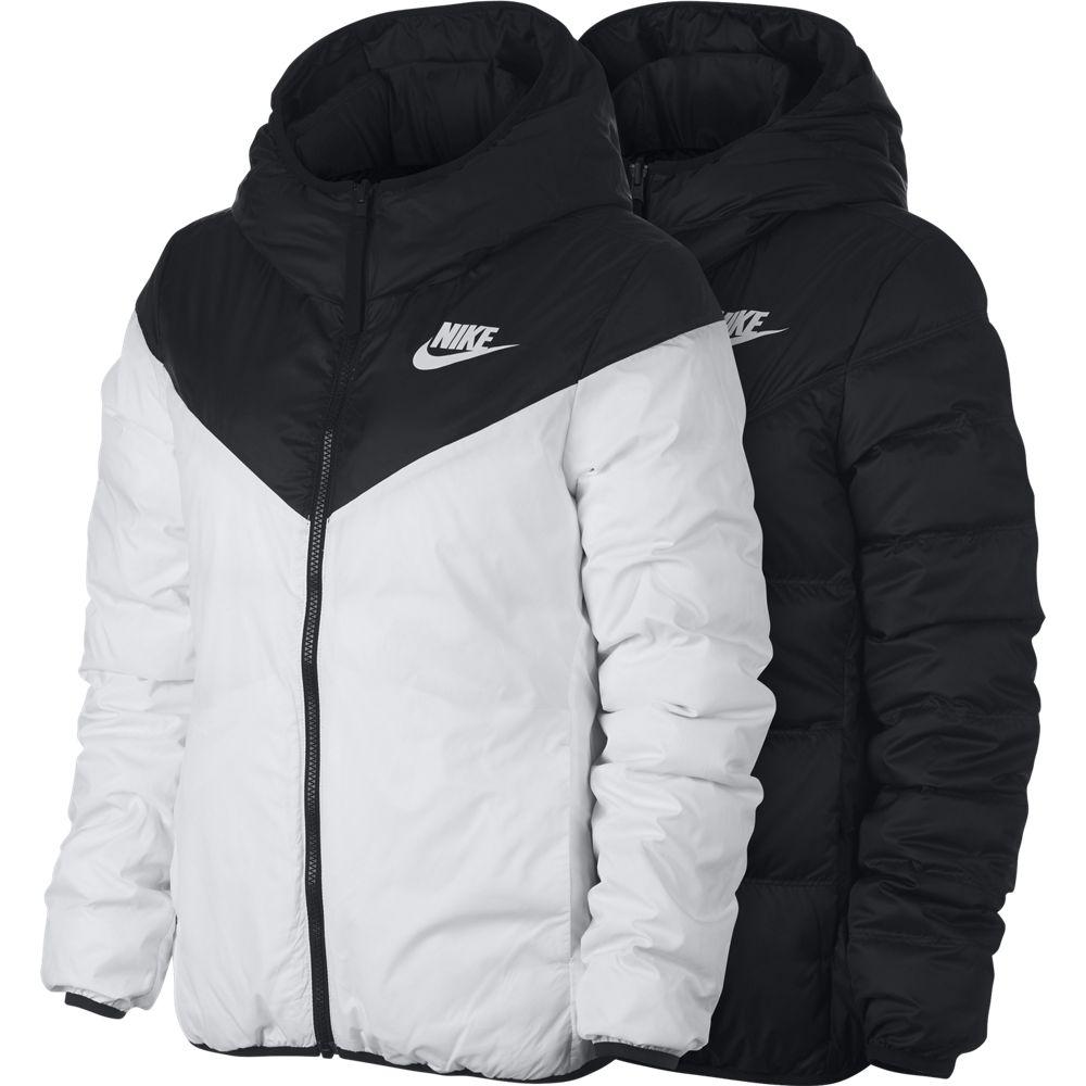 fe10ddeb5f0e Nike Sportswear Windrunner Jacket   939438-010   Sport Klingenmaier