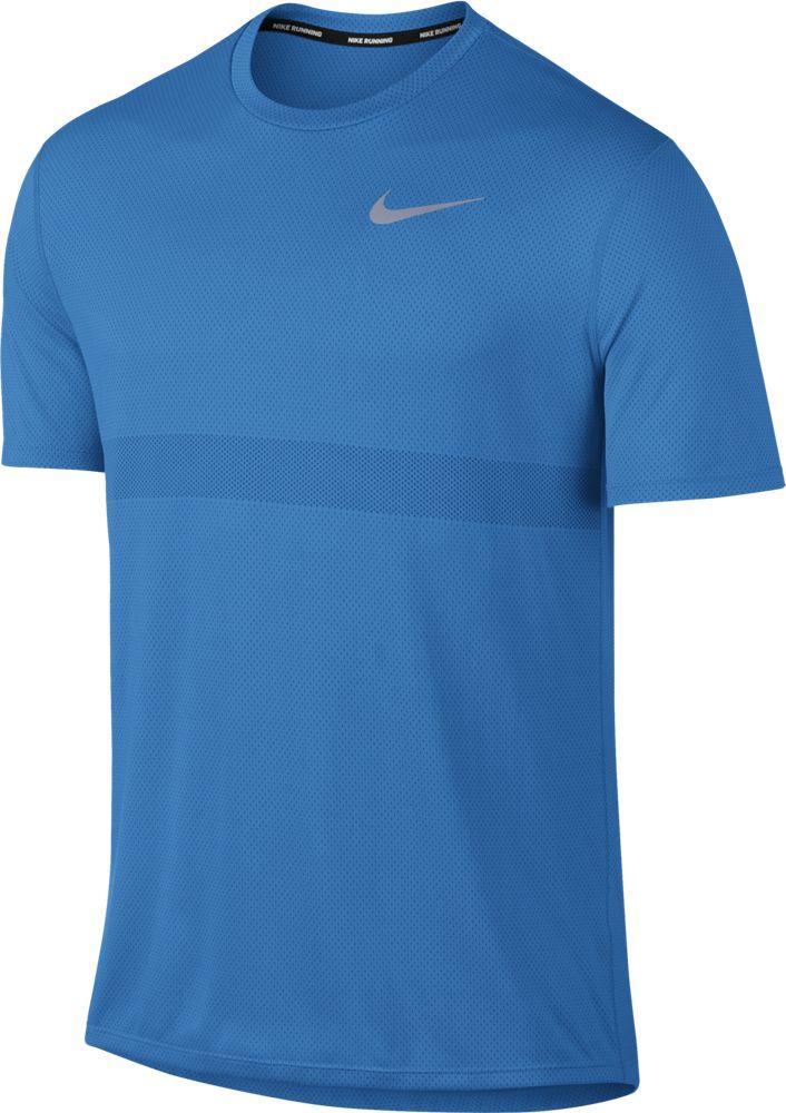 Nike Zonal Cooling Relay Laufshirt Herren CMqRW7tkQ