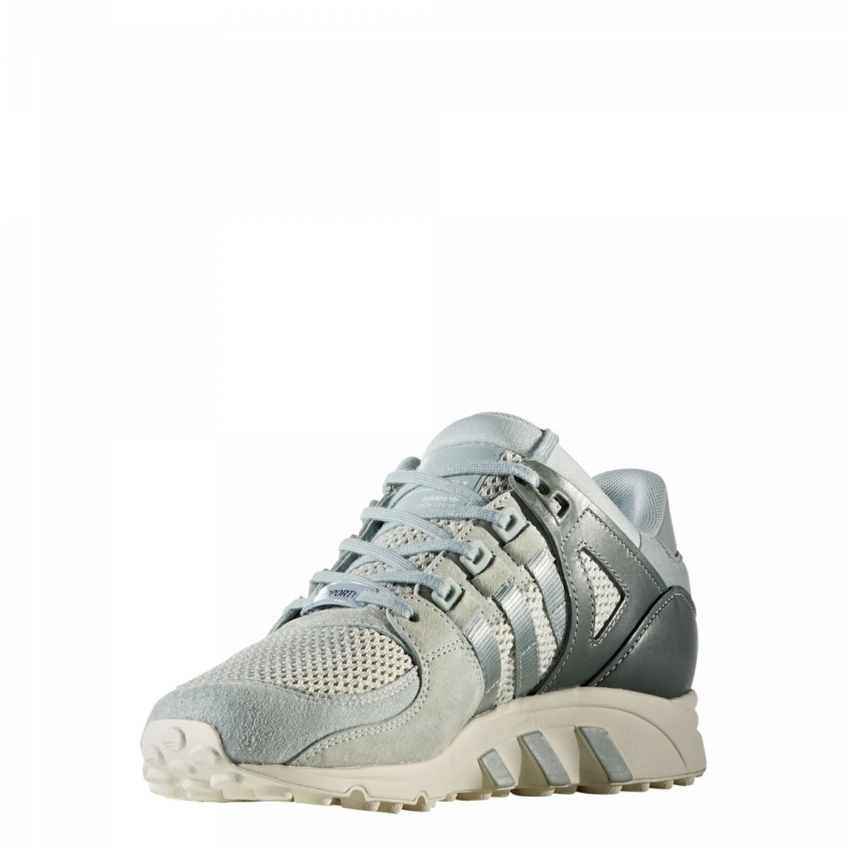 adidas originals eqt support rf sneaker damen schuhe. Black Bedroom Furniture Sets. Home Design Ideas