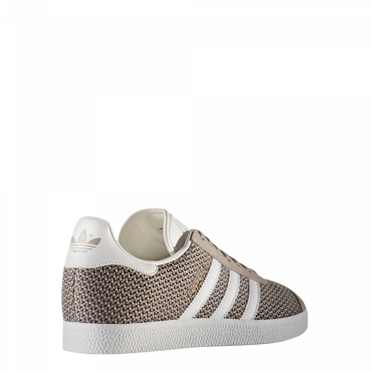 sport klingenmaier adidas originals gazelle sneaker damen schuhe vapour grey online kaufen. Black Bedroom Furniture Sets. Home Design Ideas