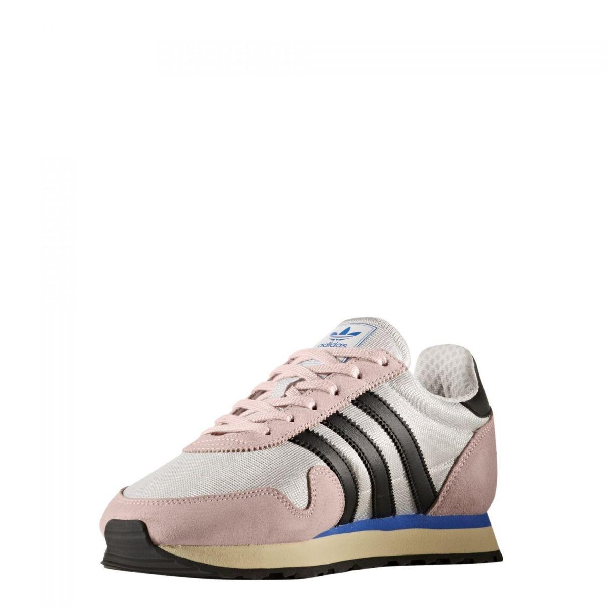9e6b90630a5f3d damen adidas grau adidas adidas sneaker sneaker sneaker grau damen nqRFIxT