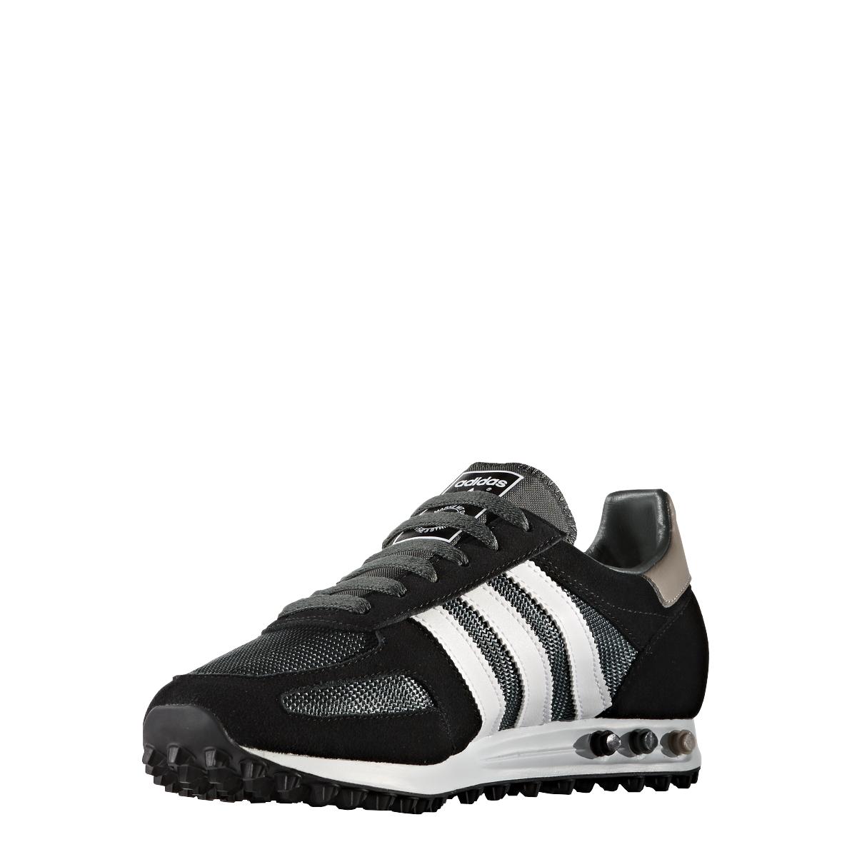 adidas originals la trainer og sneaker herren schuhe. Black Bedroom Furniture Sets. Home Design Ideas