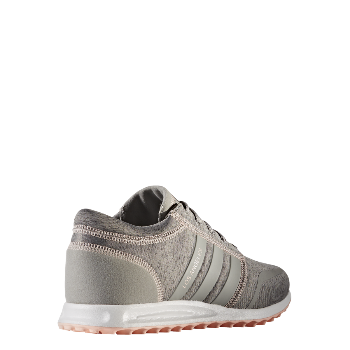 adidas Originals Los Angeles Sneaker Damen Schuhe grau. 1 · 2 ...