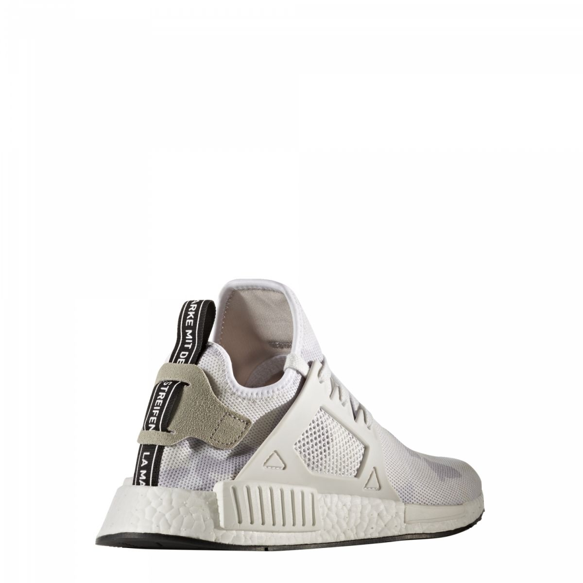 adidas originals nmd xr1 pk sneaker herren schuhe wei. Black Bedroom Furniture Sets. Home Design Ideas