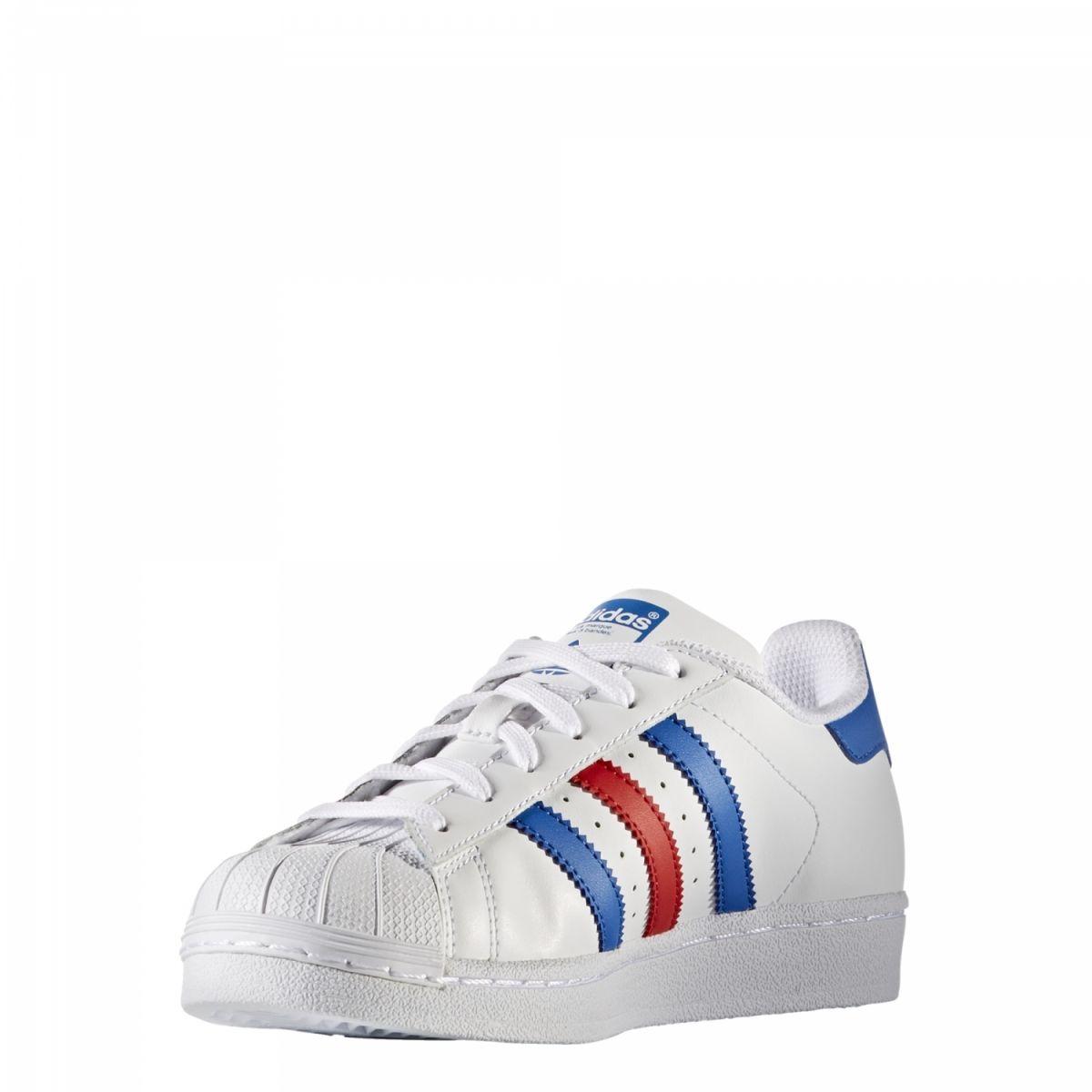 adidas originals superstar junior sneaker kinder schuhe. Black Bedroom Furniture Sets. Home Design Ideas