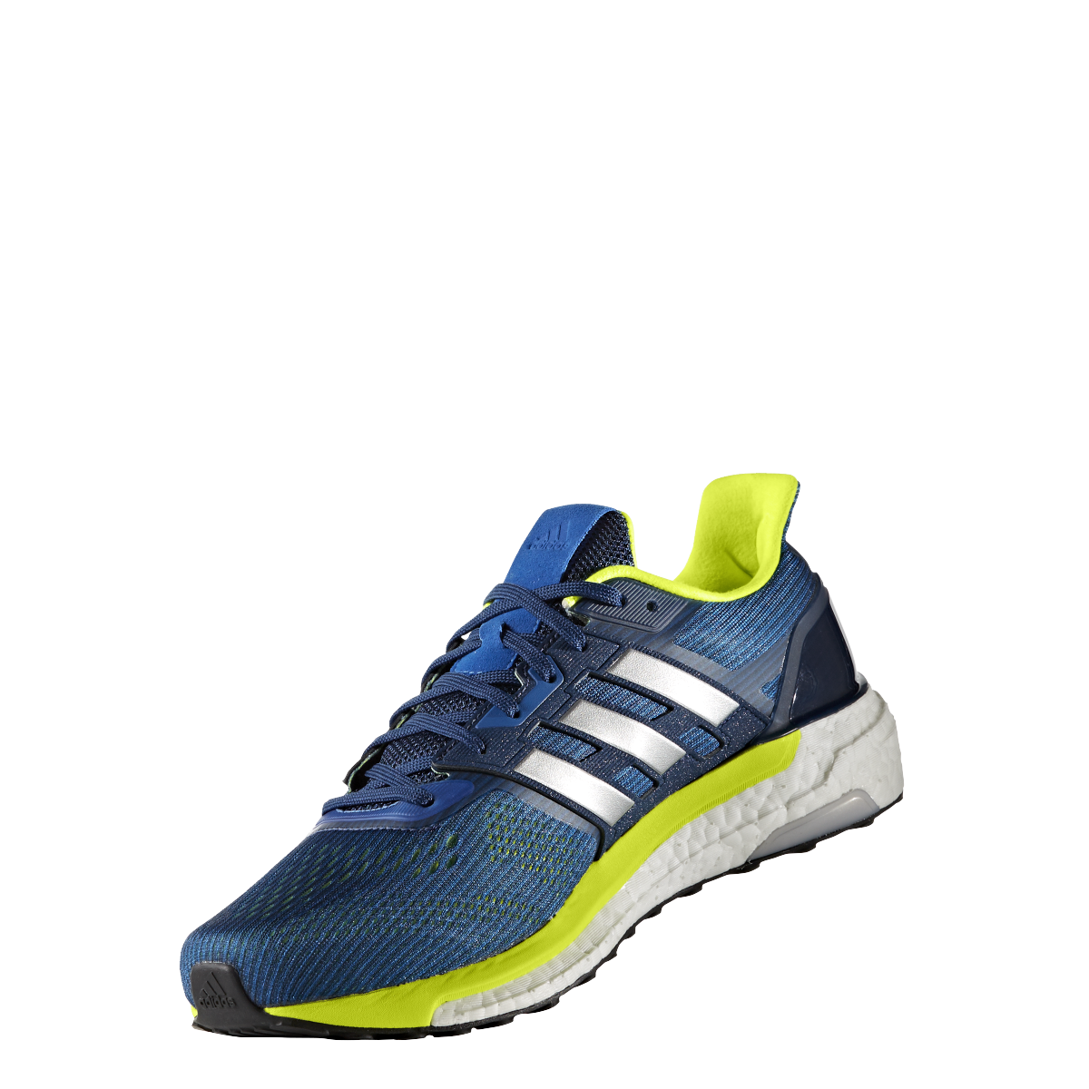 adidas supernova herren laufschuhe running blau gelb bb6037 sport klingenmaier. Black Bedroom Furniture Sets. Home Design Ideas