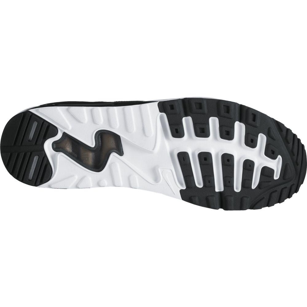 Nike Air Max 90 Ultra 2.0 Essential Sneaker Herren Schuhe schwarz weiß. 1  2 6abce1202a