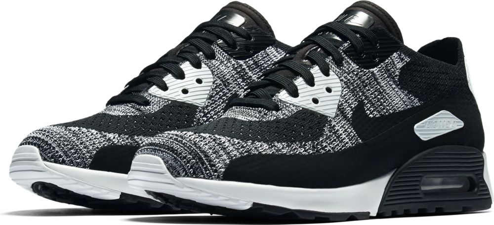 nike air max damen 90 flyknit