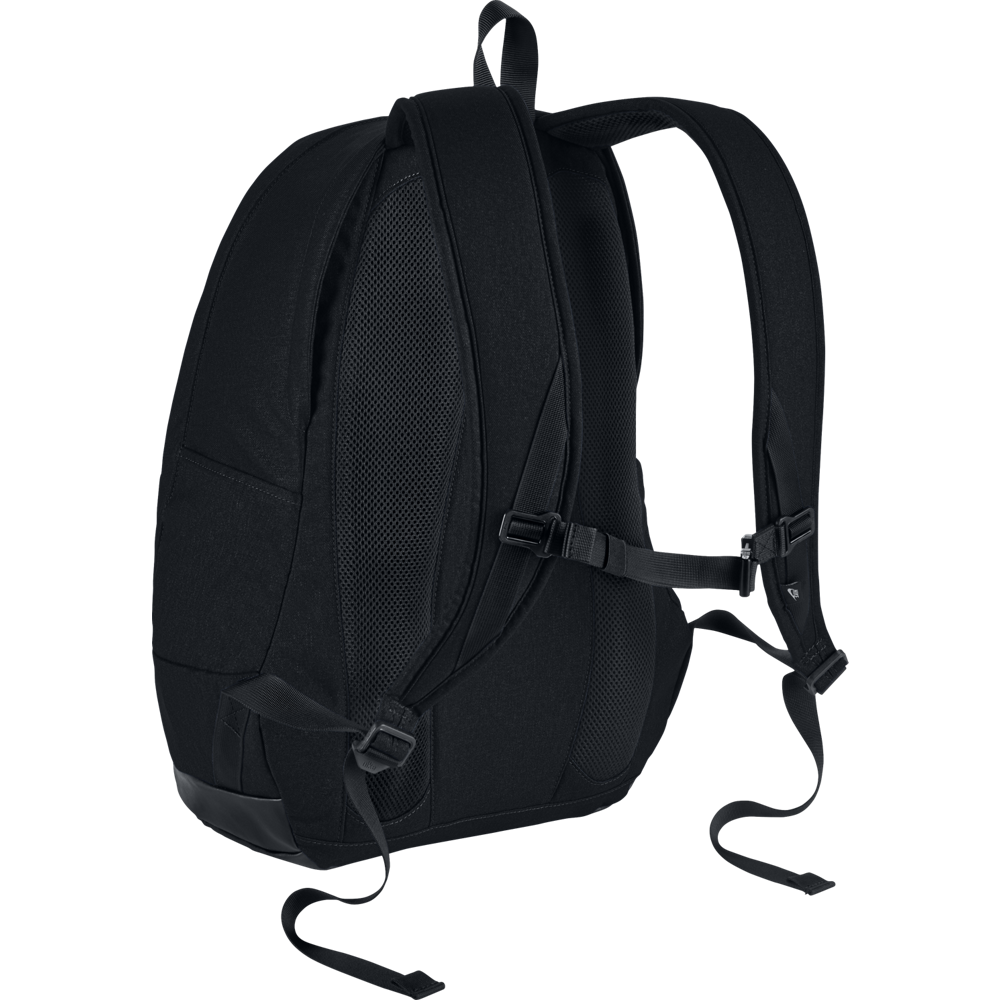 nike cheyenne 3 0 premium backpack herren rucksack schwarz ba5265 011 sport klingenmaier. Black Bedroom Furniture Sets. Home Design Ideas