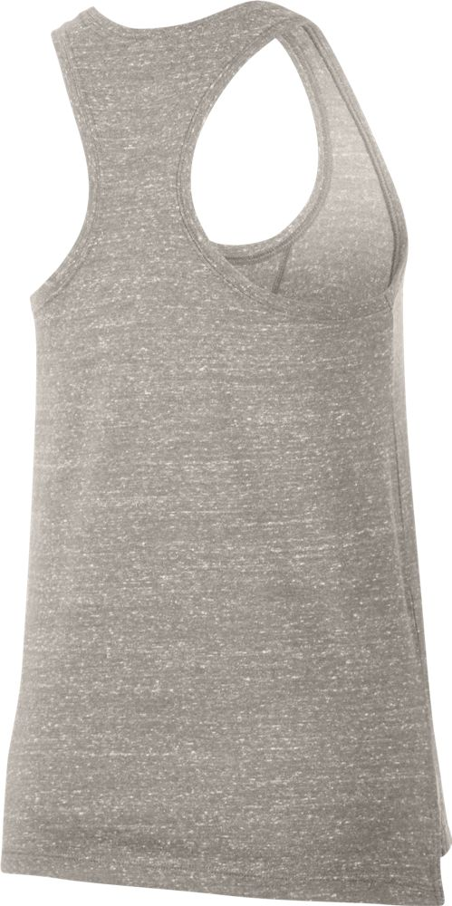 nike gym shirt damen