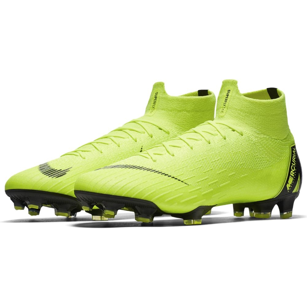 fantastic savings classic shoes latest design coupon code for nike mercurial superfly gelb man d543f fb1f4