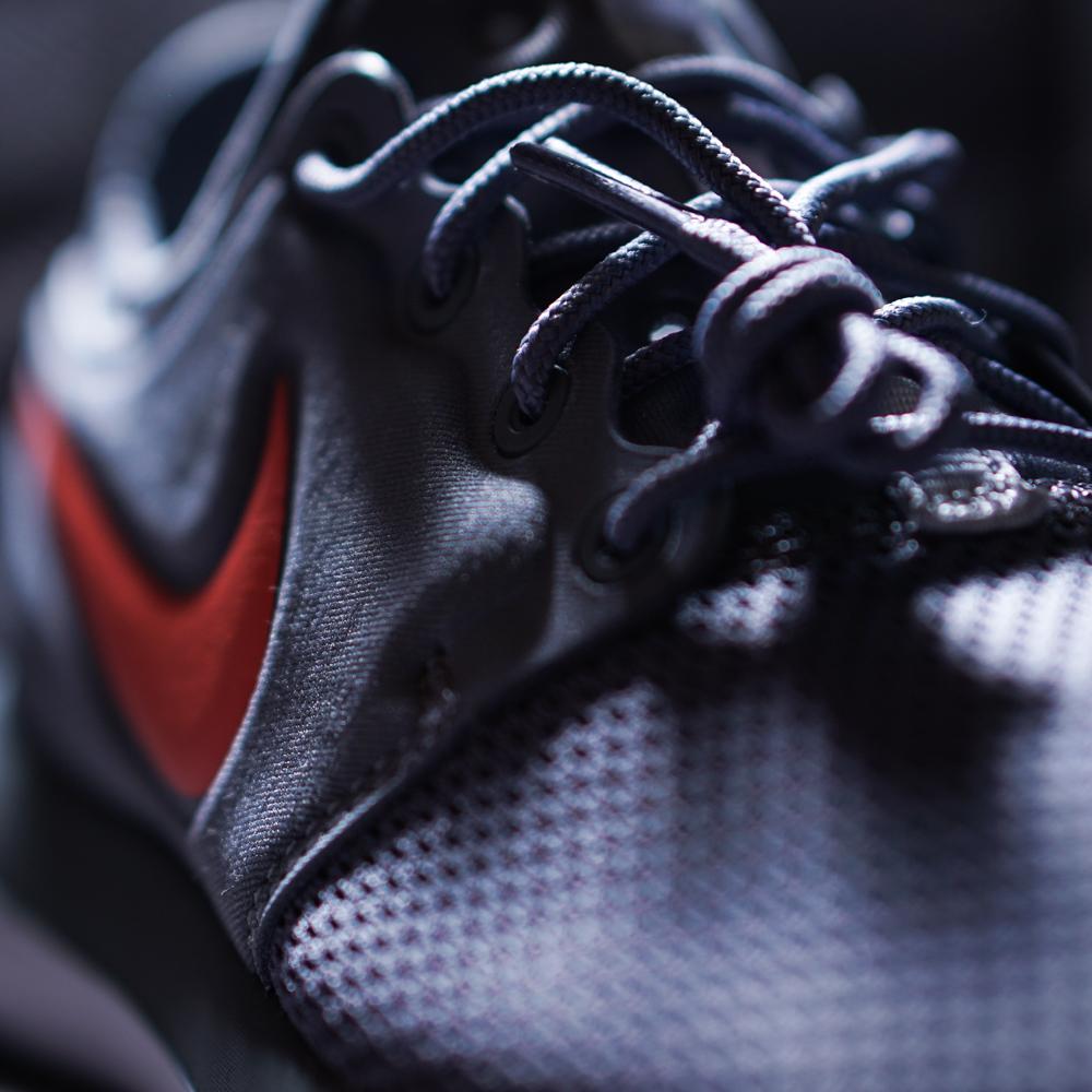 60d00928855a8 Nike Roshe Two GS Sneaker Kinder Schuhe grau orange. 1 · 2 ...