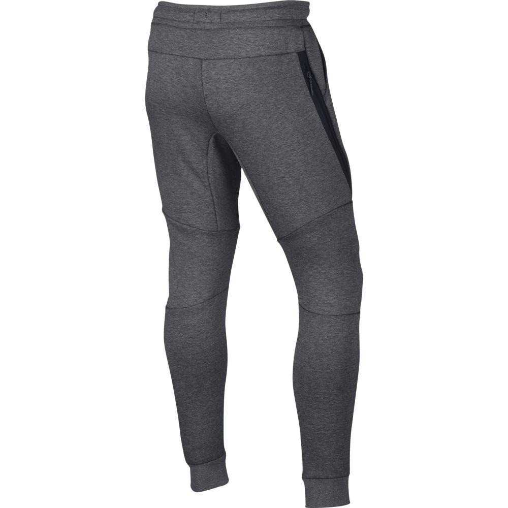 sport klingenmaier nike sportswear tech fleece jogger. Black Bedroom Furniture Sets. Home Design Ideas