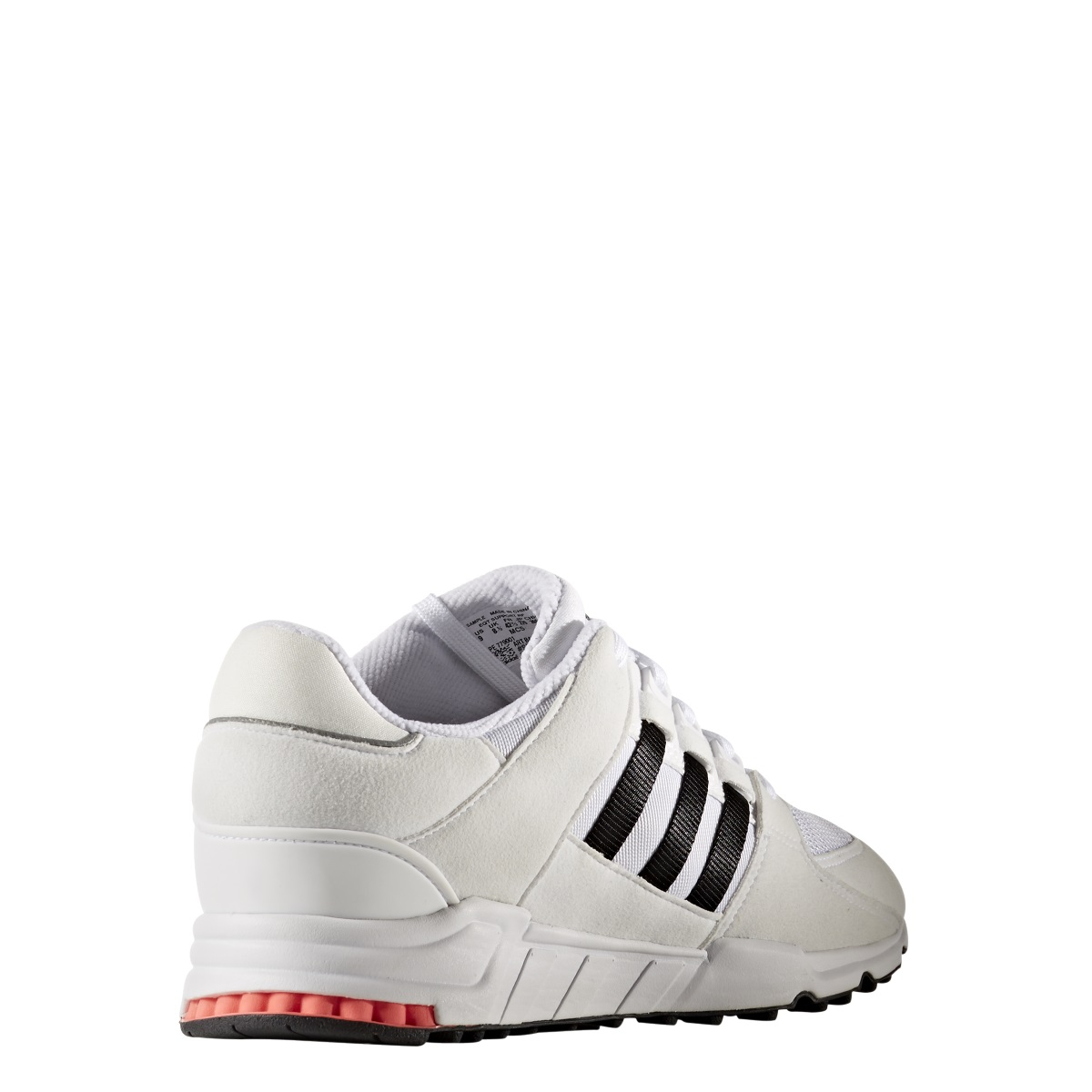 newest collection 2dece c723f adidas Herren EQT Support RF Fitnessschuhe Weiß - muwi-duess