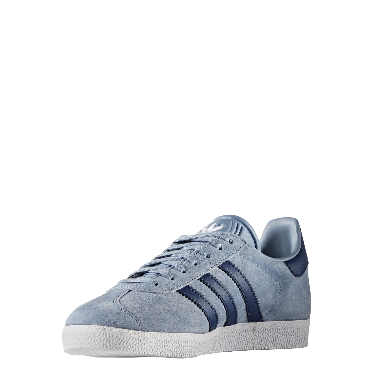 adidas schuhe damen blau gazelle