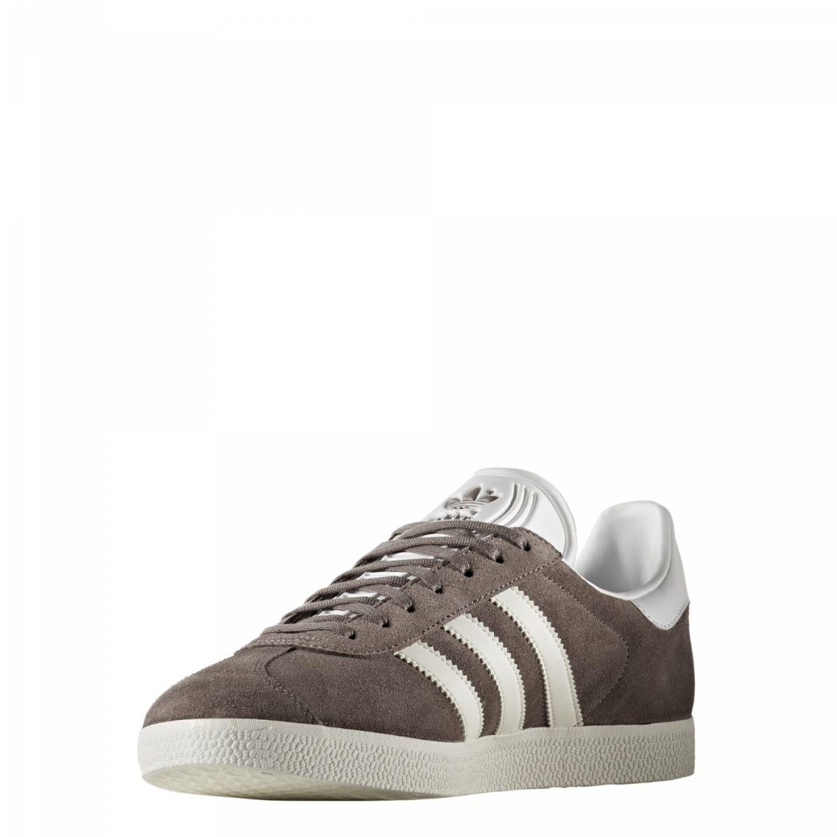sport klingenmaier adidas originals gazelle sneaker. Black Bedroom Furniture Sets. Home Design Ideas