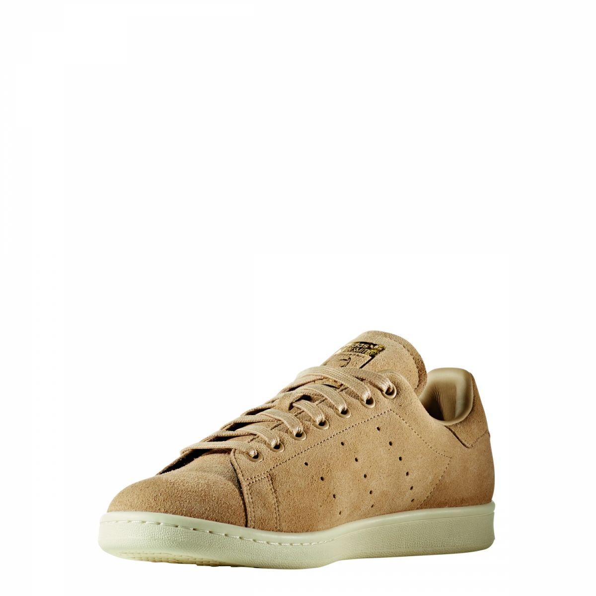 e5d69182460 Sale Adidas Eqt Shoes For Women Tennis