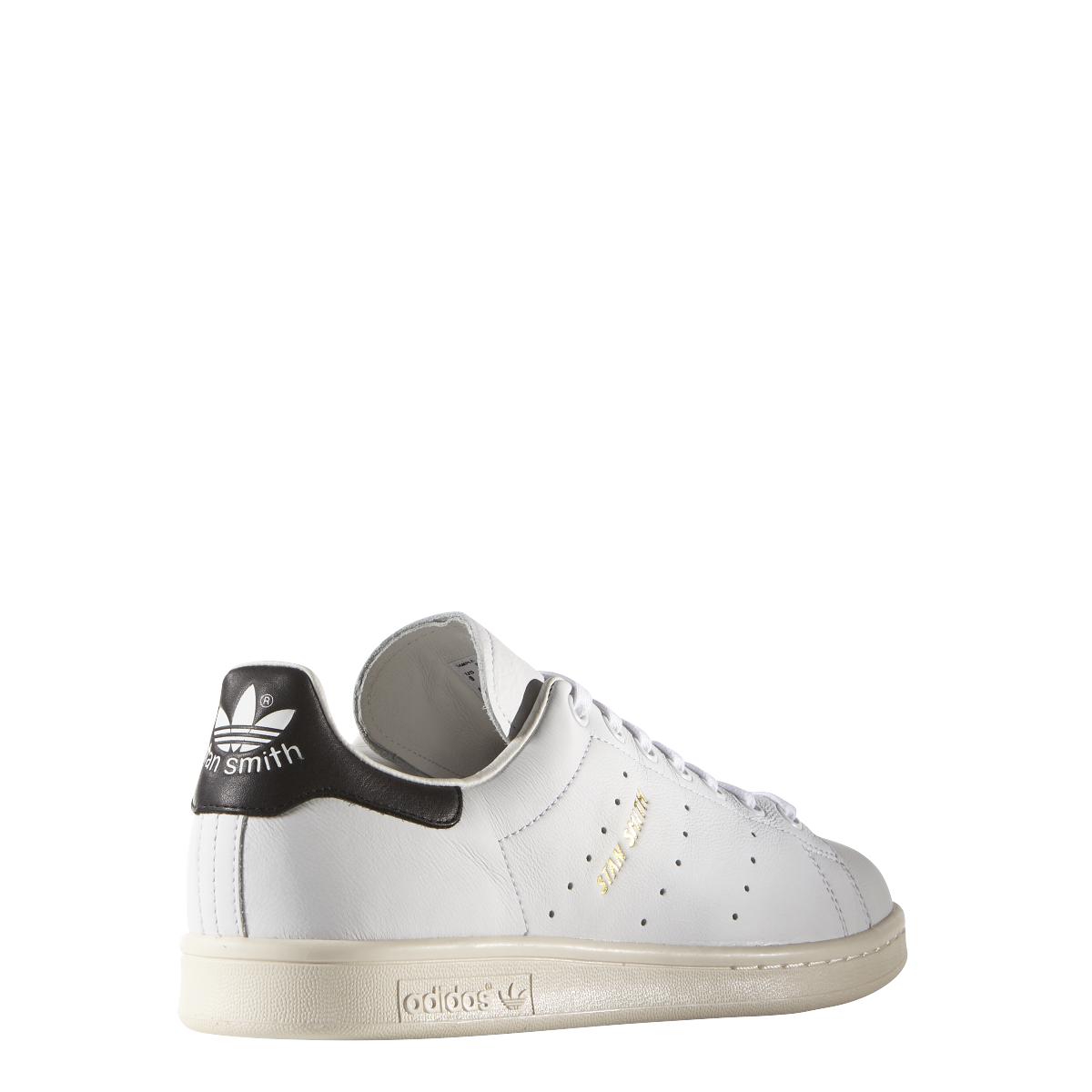 sport klingenmaier adidas originals stan smith sneaker. Black Bedroom Furniture Sets. Home Design Ideas
