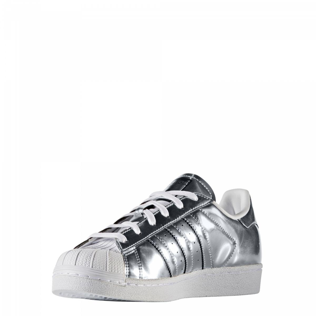 sport klingenmaier adidas originals superstar metallic. Black Bedroom Furniture Sets. Home Design Ideas