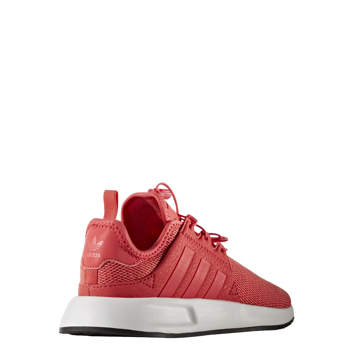 adidas originals x plr c sneaker kinder schuhe rot bb2615 sport klingenmaier. Black Bedroom Furniture Sets. Home Design Ideas