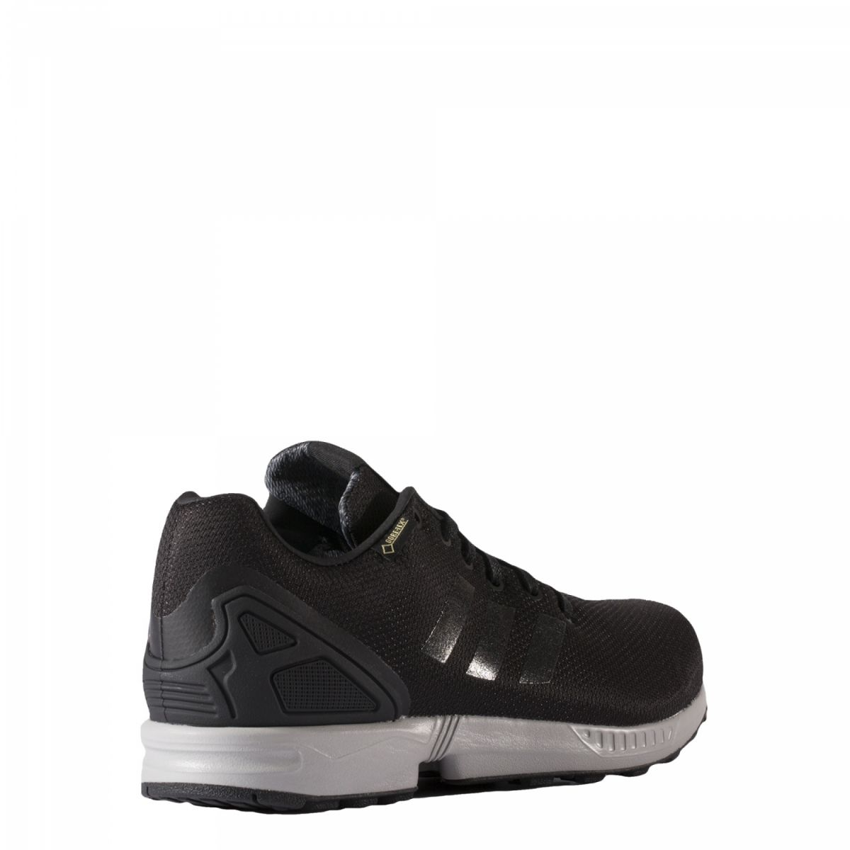 sport klingenmaier adidas originals zx flux gtx sneaker herren schwarz grau online kaufen. Black Bedroom Furniture Sets. Home Design Ideas