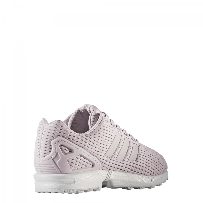 adidas originals zx flux sneaker damen schuhe icepur. Black Bedroom Furniture Sets. Home Design Ideas