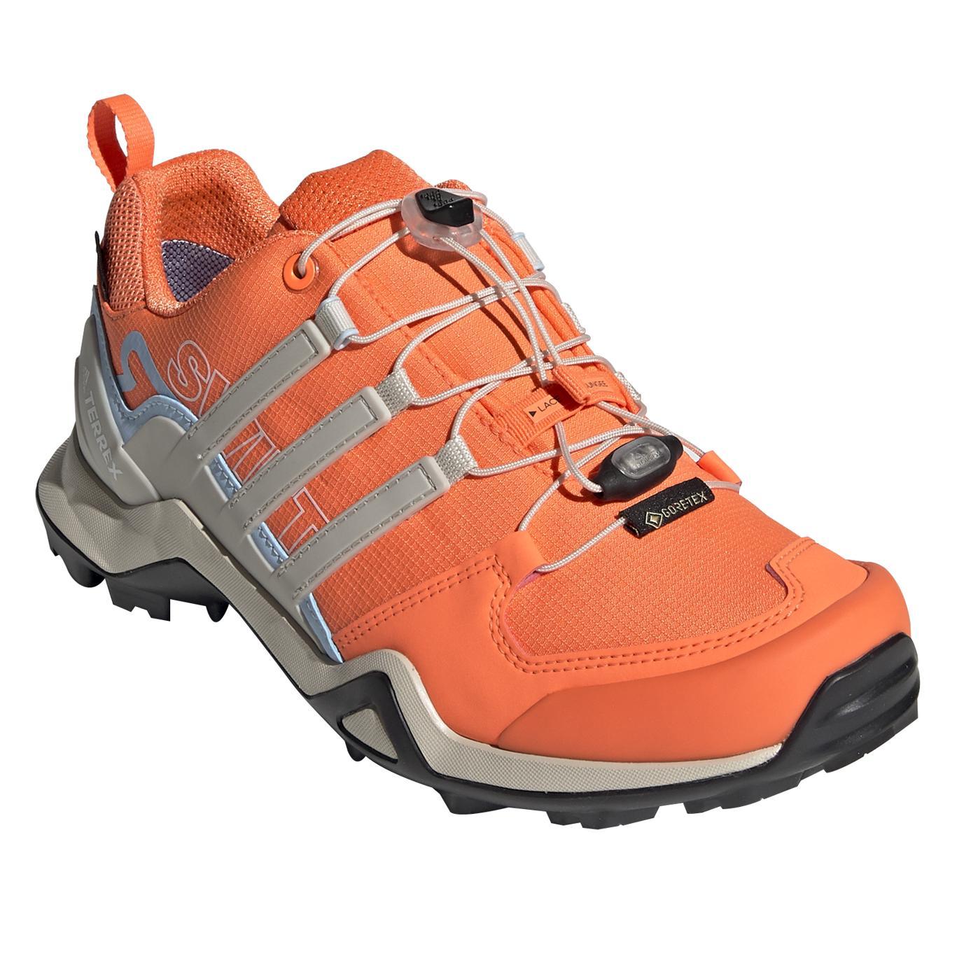SchuhG26559 Terrex Klingenmaier Gtx Sport Swift Adidas R2 srCQBxotdh