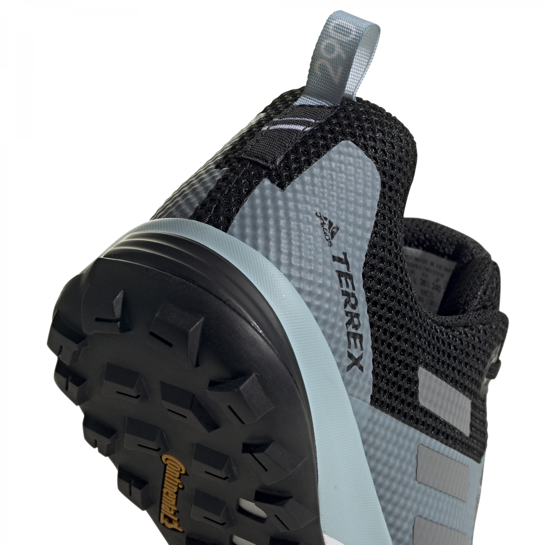 Terrex Klingenmaier Adidas Two Sport GtxEf1436 k0POnw