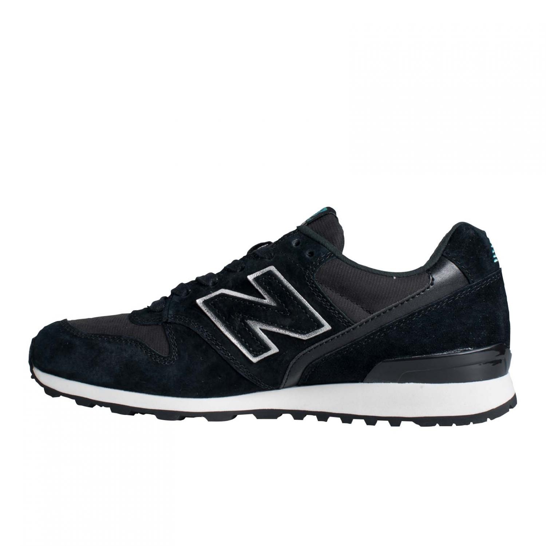 sport klingenmaier new balance wr996 sneaker damen. Black Bedroom Furniture Sets. Home Design Ideas