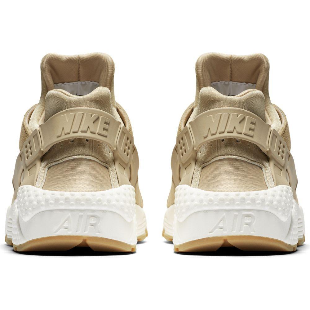 nike air huarache run sd - damen sneakers