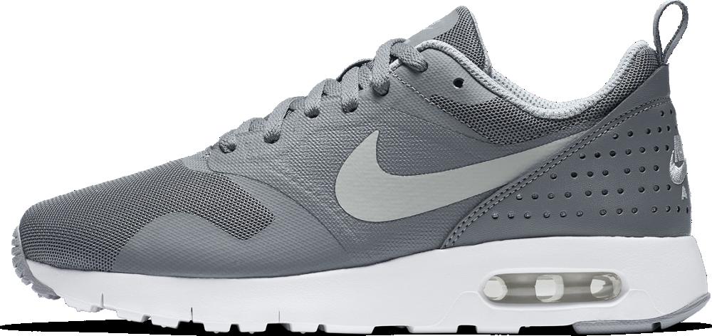 Kinder Schuhe Nike Air Max 90 (GS) Ultra SE (GS) Pure