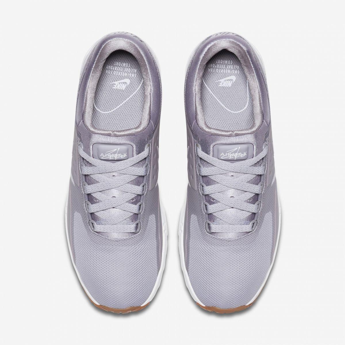 9ad181efab6c9c 500 Nike Damen Sport Sneaker Schuhe Zero Max Lila857661 Air iZuPXOk