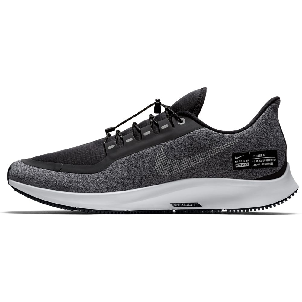 ce59245e6378b0 Nike Air Zoom Pegasus 35 Shield Laufschuhe. 1  2  3 ...