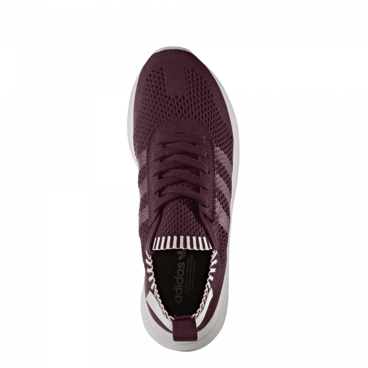 sport klingenmaier adidas flashback primeknit damen. Black Bedroom Furniture Sets. Home Design Ideas