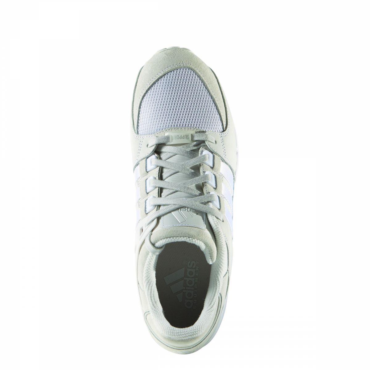 adidas originals equipment running support herren sneaker. Black Bedroom Furniture Sets. Home Design Ideas