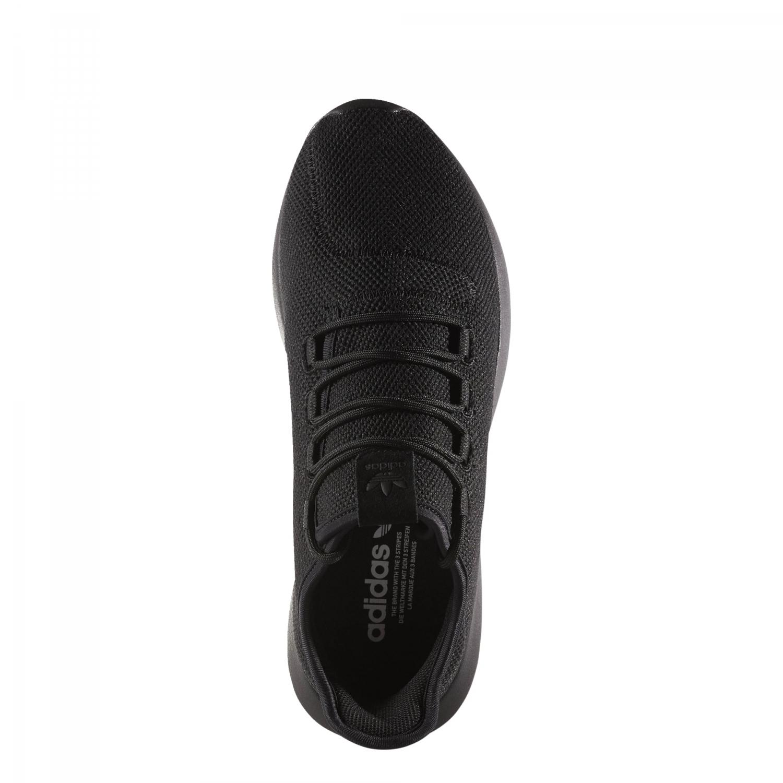 adidas originals tubular shadow sneaker herren schuhe schwarz cg4562 sport klingenmaier. Black Bedroom Furniture Sets. Home Design Ideas