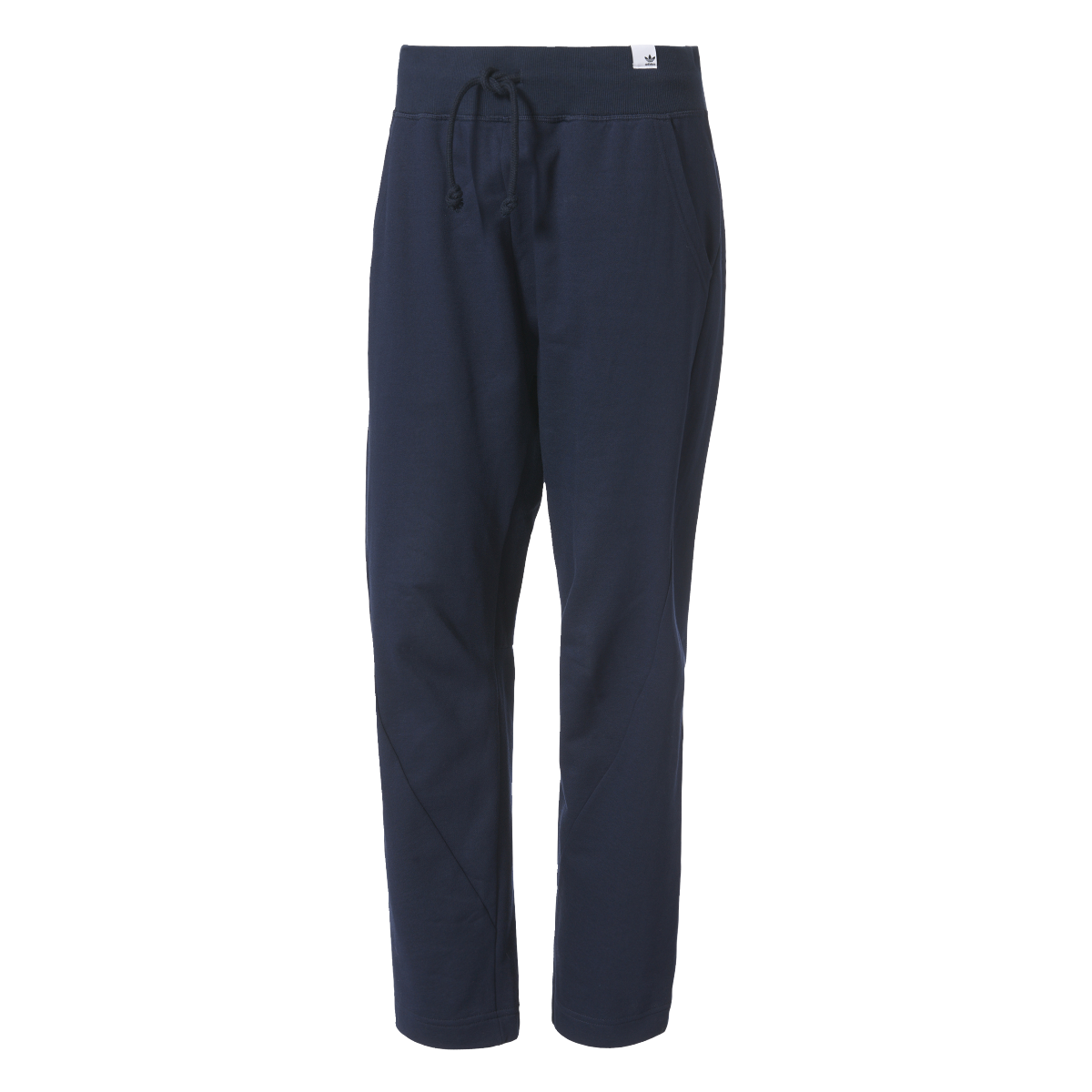 adidas originals xbyo pant damen hose blau bk2288 sport klingenmaier. Black Bedroom Furniture Sets. Home Design Ideas