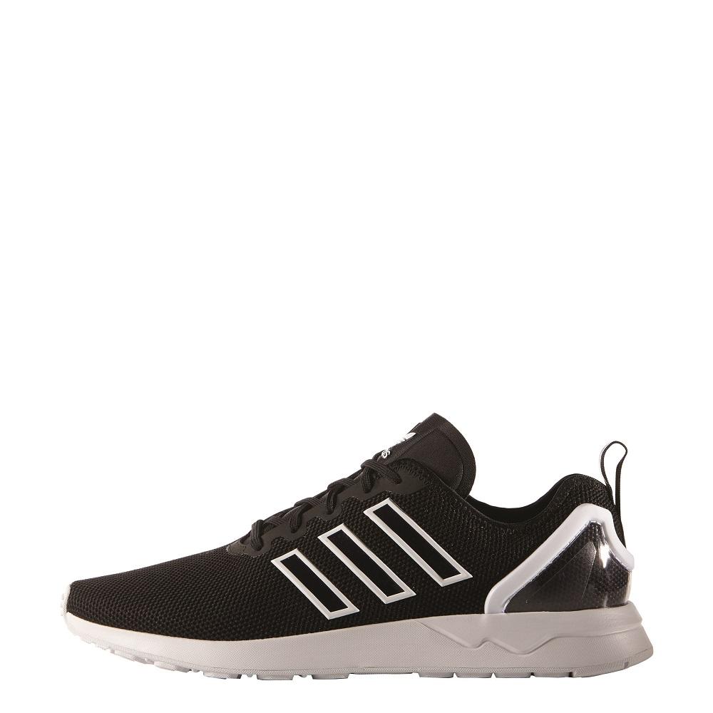 adidas originals zx flux adv herren sneaker schwarz s79005 sport klingenmaier. Black Bedroom Furniture Sets. Home Design Ideas
