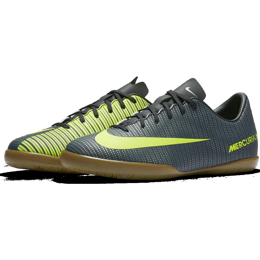 Fußball Hallenschuhe Nike Mercurial. nike mercurial victory