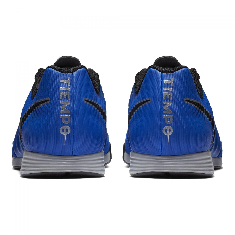 3bdf774c6b9 Nike TiempoX Legend VII Academy IC. 1  2  3  4 ...