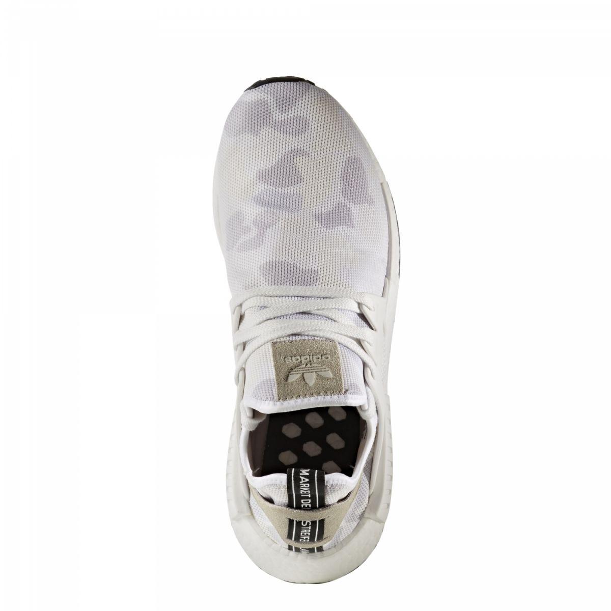 sport klingenmaier adidas originals nmd xr1 pk sneaker. Black Bedroom Furniture Sets. Home Design Ideas