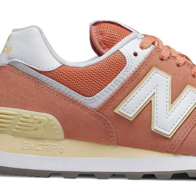 574 Balance 13 Sneaker698561 Sport Essentials 50 New Klingenmaier rhQdts