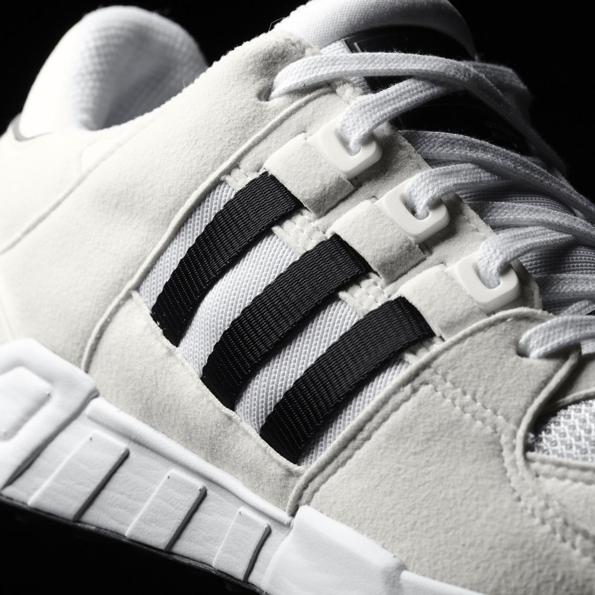 promo code 26de5 ed929 weiß RF BA7715 adidas Support Herren EQT Sneaker Schuhe Originals 7t0qvtR